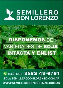 Semillero Don Lorenzo